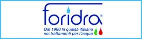 foridra1